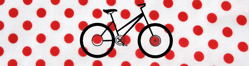A bicyclette2