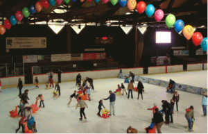 patinoire-agglo-annecy